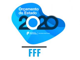 OE2020_FFF